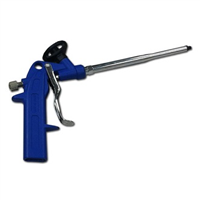 HANDI-FOAM HT700 DISPENSING TOOL